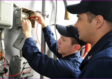 Things to Look For in a Gold Coast Electrician