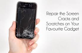 iphone screen repair melbourne
